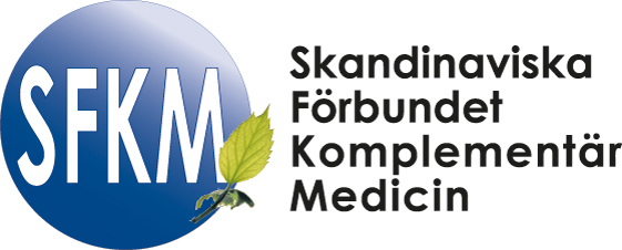 SFKM-logotyp_cmyk
